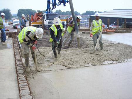 Crackerjack Concreting Services
